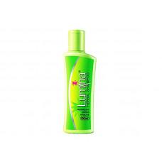 Lumina herbal shampoo
