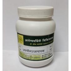 Asthimajjapachak churna