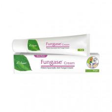 Fungase cream