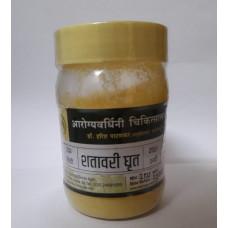 Shatavari ghrit
