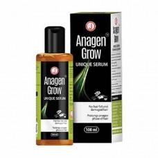 Anagen grow unique serum