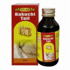 Bakuchi Tail