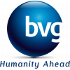 BVG Life Sciences Limited