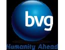 BVG Life Sceiences