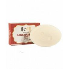 OJ Panchamrut soap