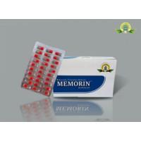 Memorin capsules