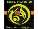 Padmaj Prakashan, Pune