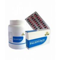 Palsineuron capsules