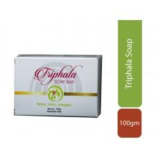 Triphala Soap