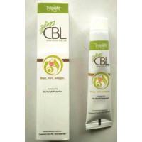 CBL Cream