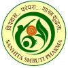 Sanhita Smruti Pharma